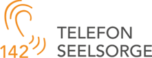 TelefonSeelsorge Graz